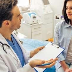 Entenda as Diferenças entre Procedimentos Cirúrgicos e Estéticos