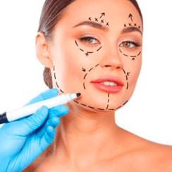É Seguro Realizar Várias Cirurgias Plásticas ao Mesmo Tempo?