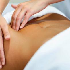 A Fisioterapia Pode Auxiliar o Pós-Operatório