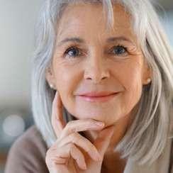 Existe idade LIMITE para realizar cirurgias plásticas?