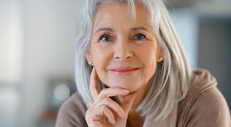 idade limite para cirurgias plásticas