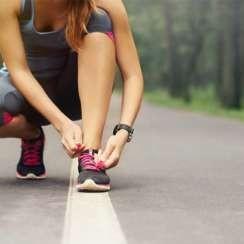 O retorno das atividades físicas depois da cirurgia plástica